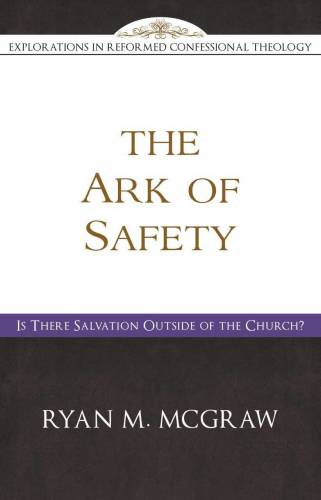 Ark of Safety The