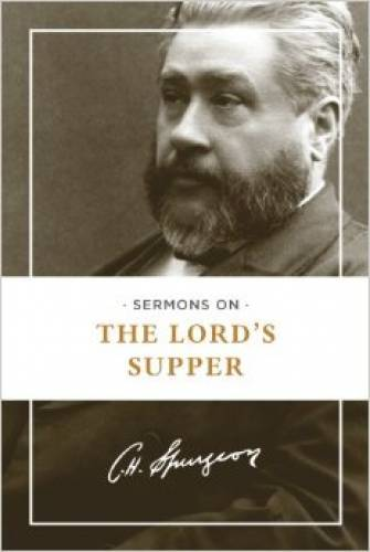 Sermons on the Lords Supper