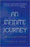 An Infinite Journey