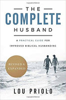 Complete Husband