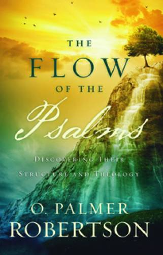 Flow of the Psalms