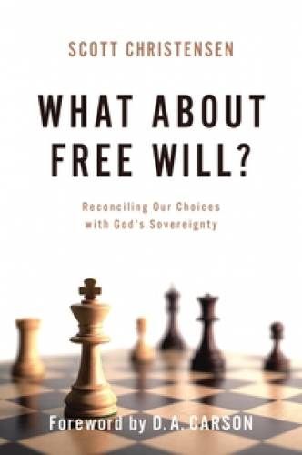 What About Free Will