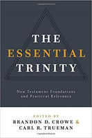 Essential Trinity The