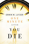One Minute After You Die (25-pack tracts)