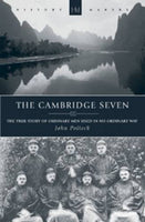Cambridge Seven History Makers