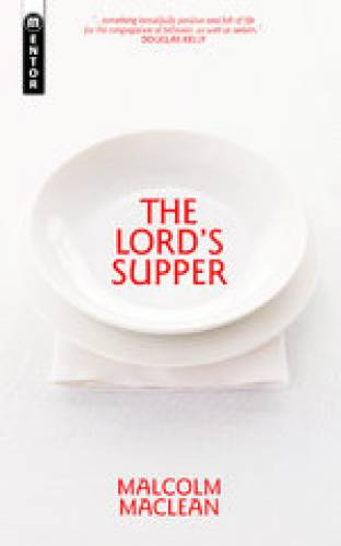 Lords Supper The