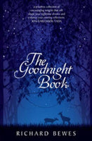 Goodnight Book