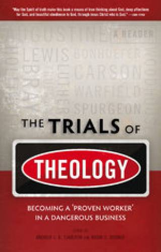 Trials of Theology
