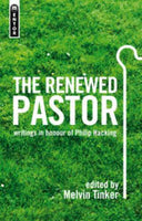 Renewed Pastor