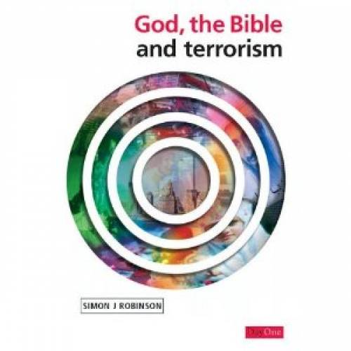 God the Bible and Terrorism