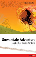 Gowandale Adventure