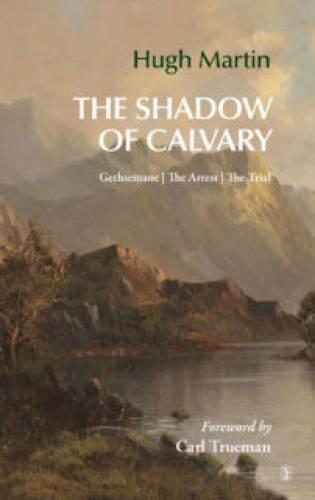 Shadow of Calvary