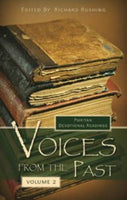 Voices from the Past Vol 2