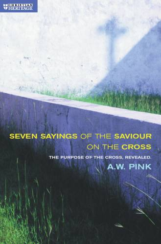 Seven Sayings of the Saviour