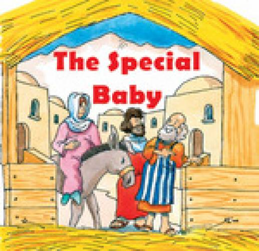 Special Baby The