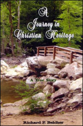 Journey in Christian Heritage