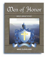 Men of Honor