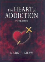 Heart of Addiction