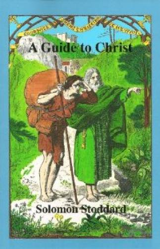 Guide to Christ A