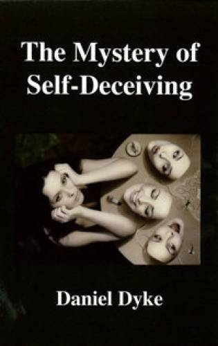 Mystery of SelfDeceiving