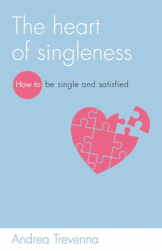 Heart of Singleness