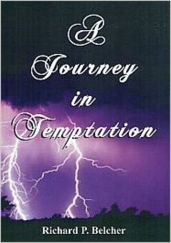 Journey in Temptation