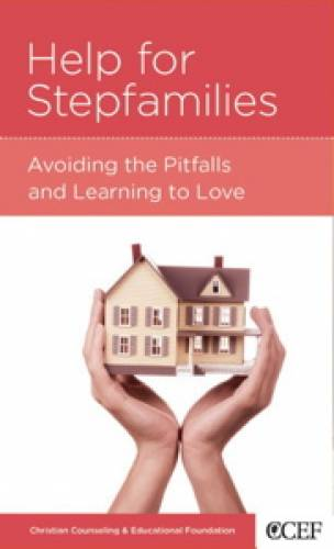 Help for Stepfamilies