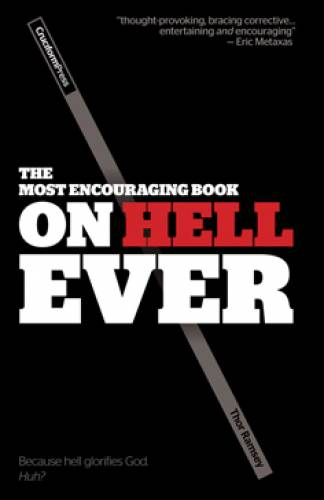 Most Encouraging Book on Hell Ever