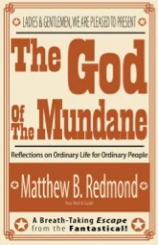 God of the Mundane