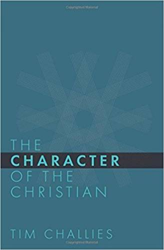 Character of the Christian The