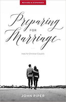 Preparing for Marriage Revised Expanded