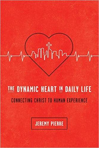 Dynamic Heart in Daily Life