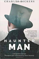 Haunted Man