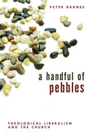 A Handful of Pebbles Theological Liberalism and the Church