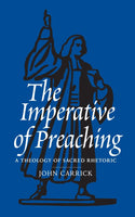 Imperative of Preaching