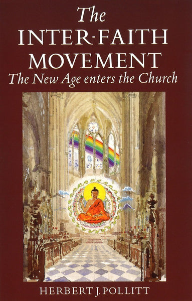 The Inter-Faith Movement