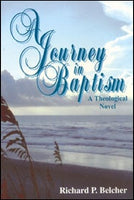 A Journey in Baptism