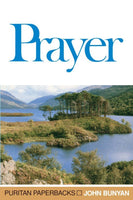 Prayer (Puritan Paperbacks)