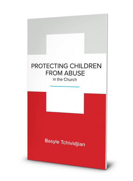 Protecting Children from Abuse in the Church