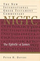 James: New International Greek Testament Commentary