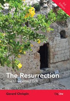 Resurrection (The): Unopened Gift
