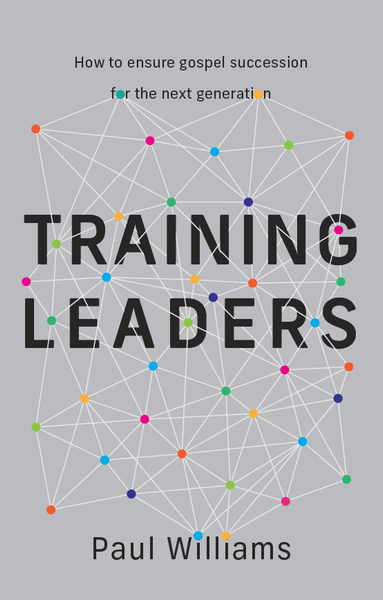 Training Leaders