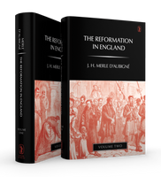 Reformation in England: 2 Volume Set