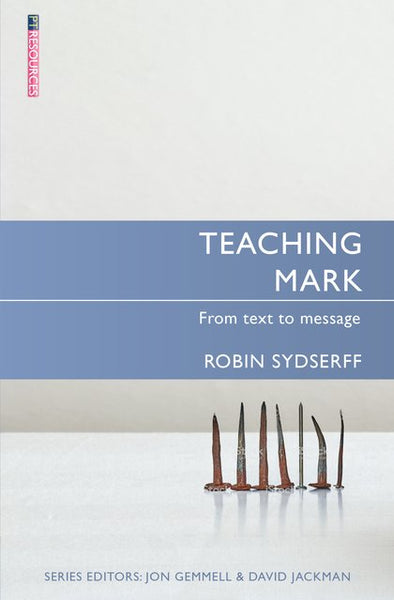 Teaching Mark Release Date July 2020