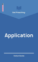 Application (Get Preaching series) Release Date July 2020
