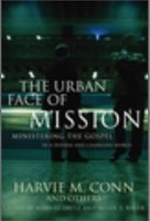 Urban Face of Missions