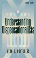 Understanding Dispensationalists, 2d Ed.