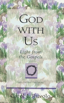 God With Us: Light from the Gospels