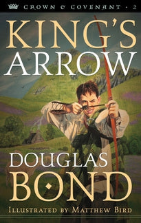 King's Arrow
