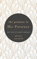 The Promise is His Presence